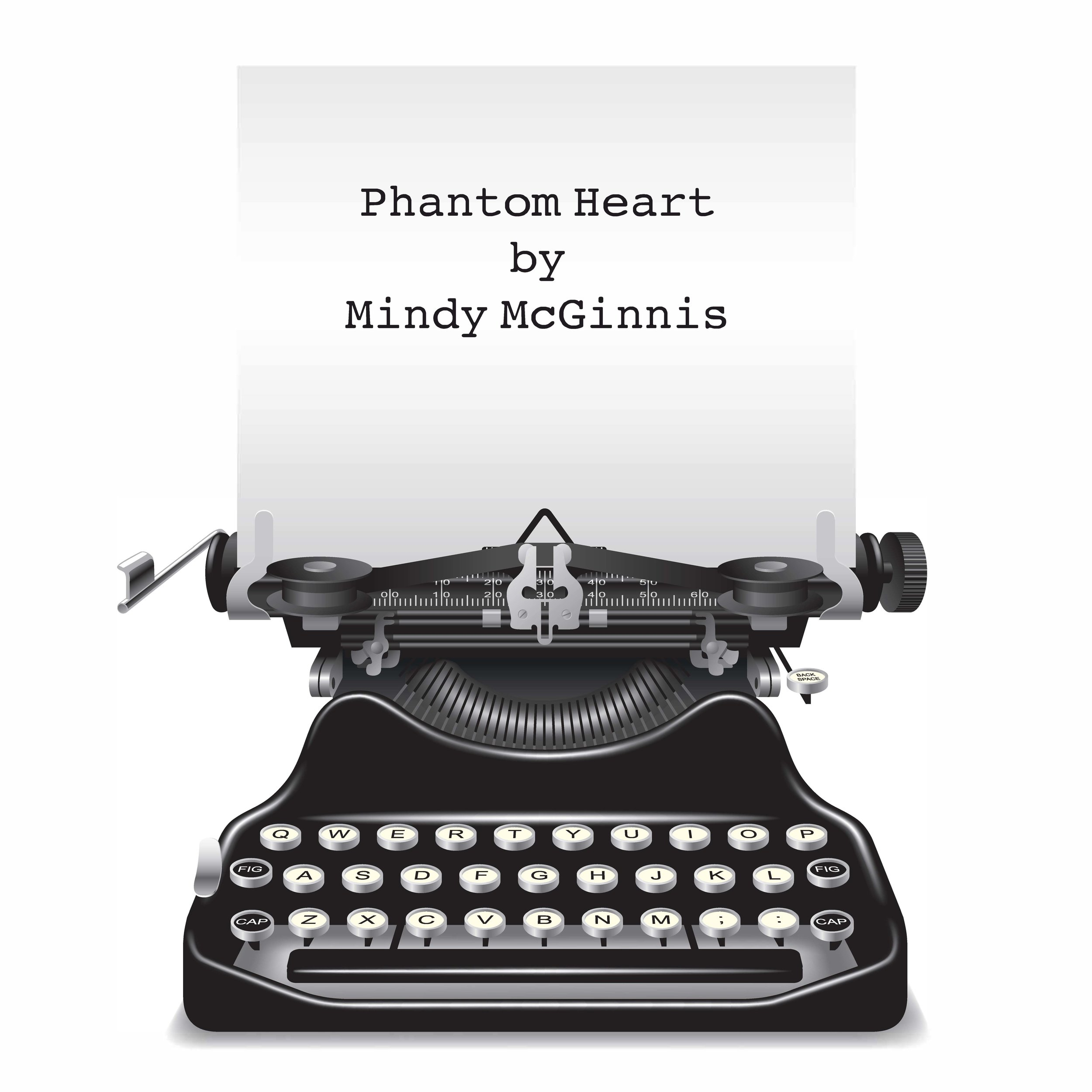 Phanton Heart Typewriter.jpg