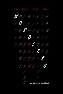 Wordless Mockup.png