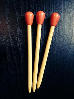 matchstick.jpg