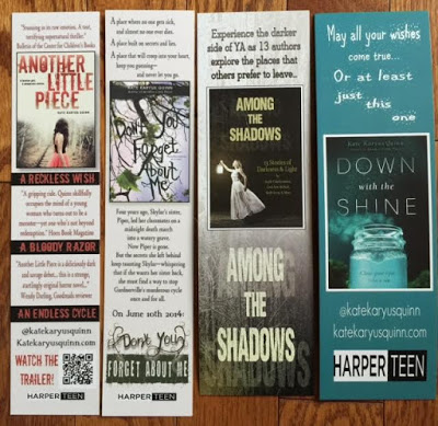 bookmarks all of them-2.jpg