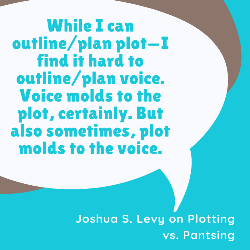 while I can outline_plan plot—I find it hard to outline_plan voice. Voice molds to the plot, certainly. But also sometimes, plot molds to the voice..png