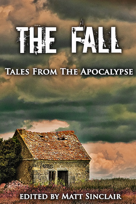 The+Fall+Cover+copy.jpg
