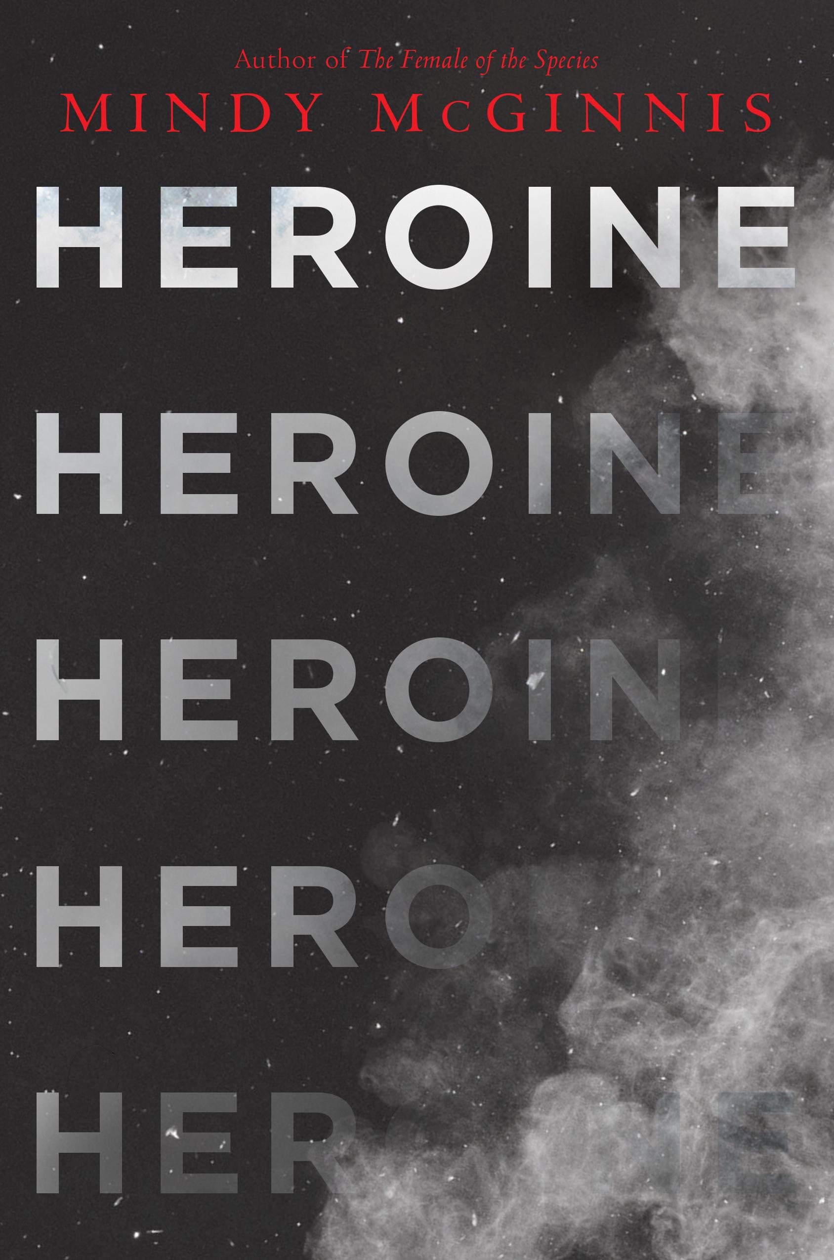 Heroine_cover_0215.jpg