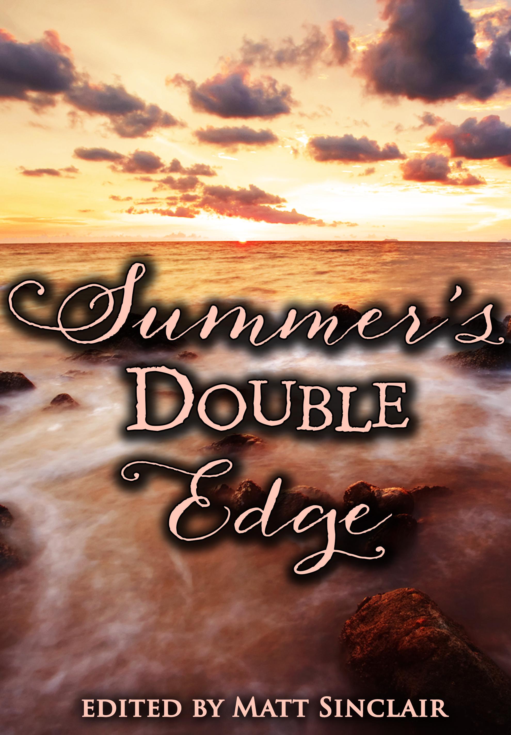 summer's double edge_cover.jpg