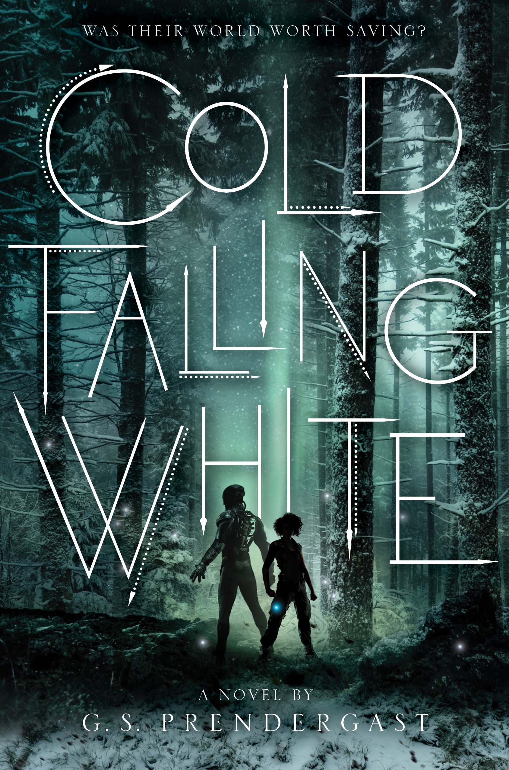 COLD FALLING WHITE Cover sm.jpg