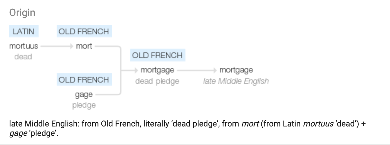 Mortgage.png