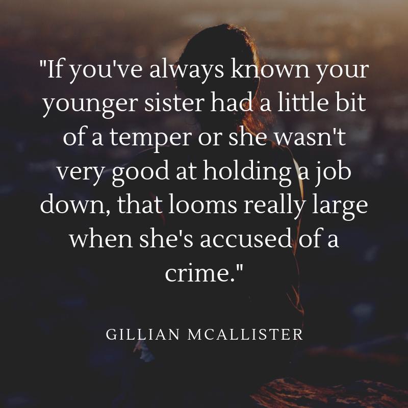 Gillian.png