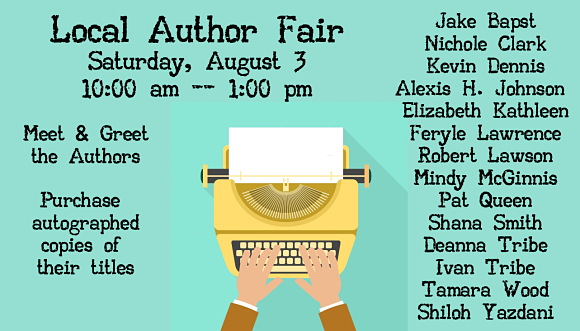 Local Author Fair_opt(1).png