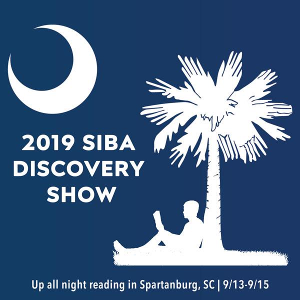 SIBA19_Logo600.jpg