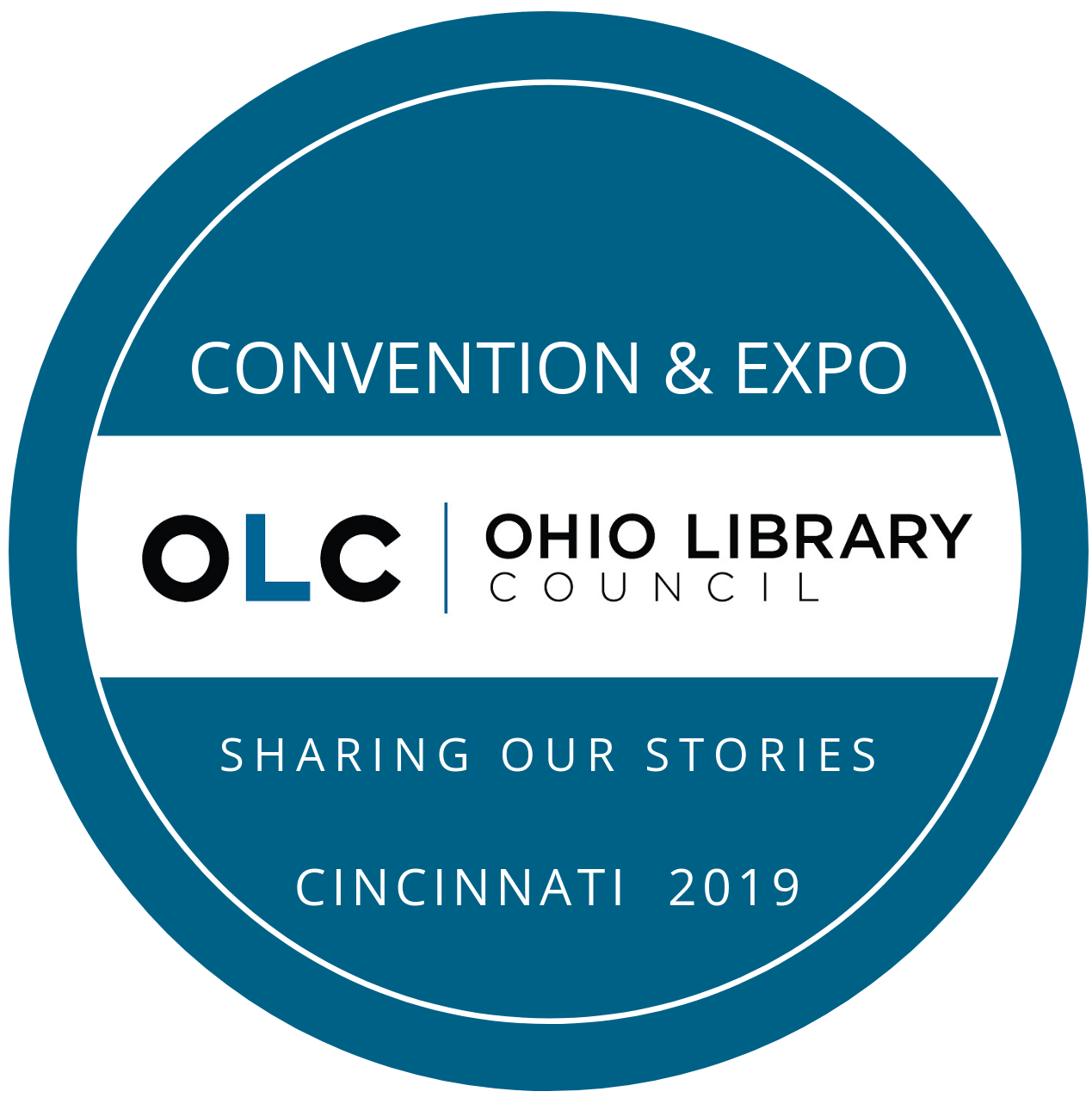 Cincy-logo-Sharing-Our-Stories.png