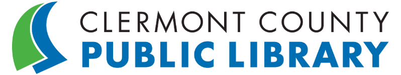 CCPL-Horizontal-Logo-with-Padding.png