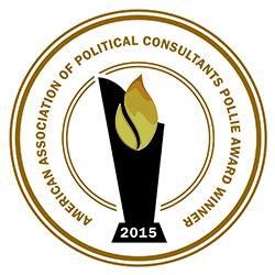 pollies2015-logo.jpg