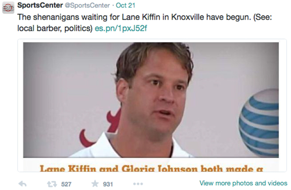 Kiffin-Publicity-Tweet-SportsCenter.jpg