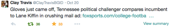 Kiffin-Publicity-Tweet-Clay-Travis.jpg