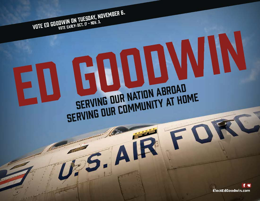 Direct-Edge-Portfolio-GOODWIN-AIR-FORCE_Page_1.jpg