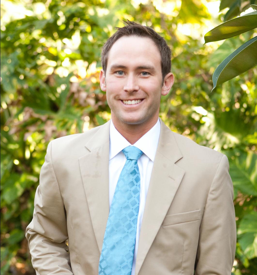 James Klein, Senior Vice President of Direct Edge Campaigns
