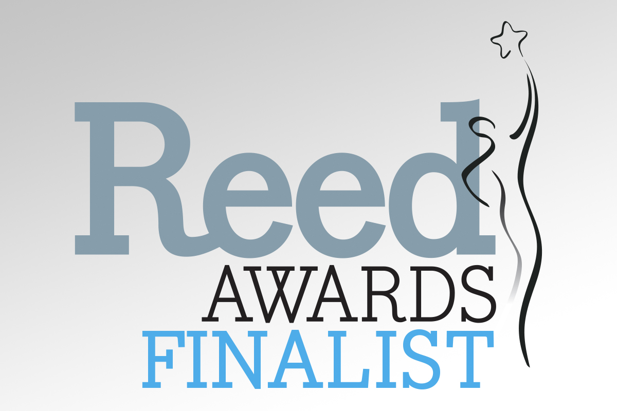 Campaigns & Elections Reed Awards