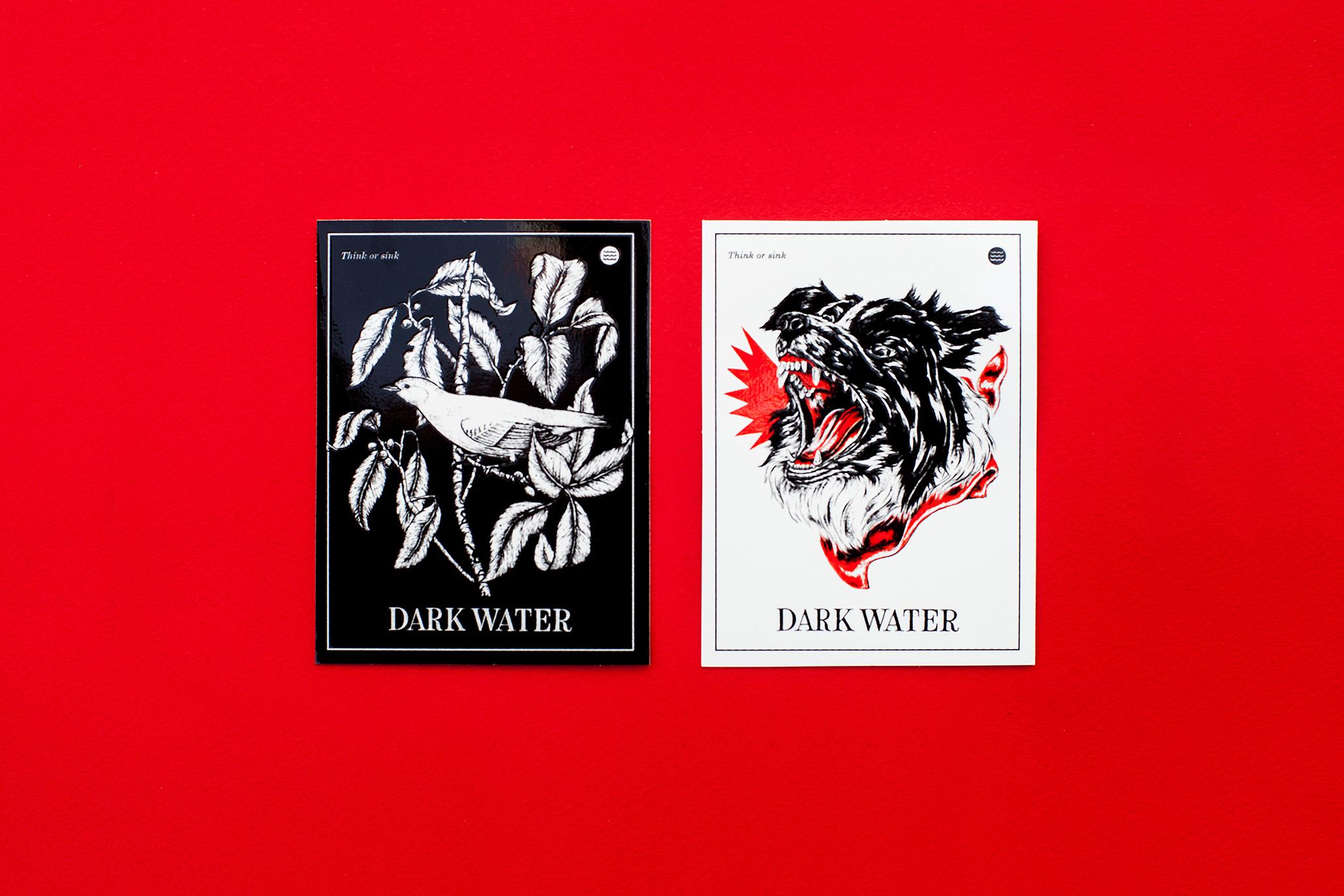 Dark Water 4.jpg