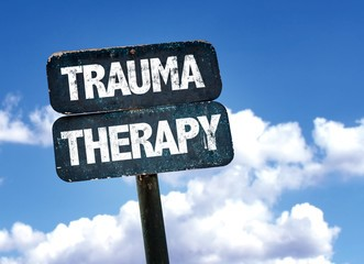 trauma-therapy-services-calgary.jpg