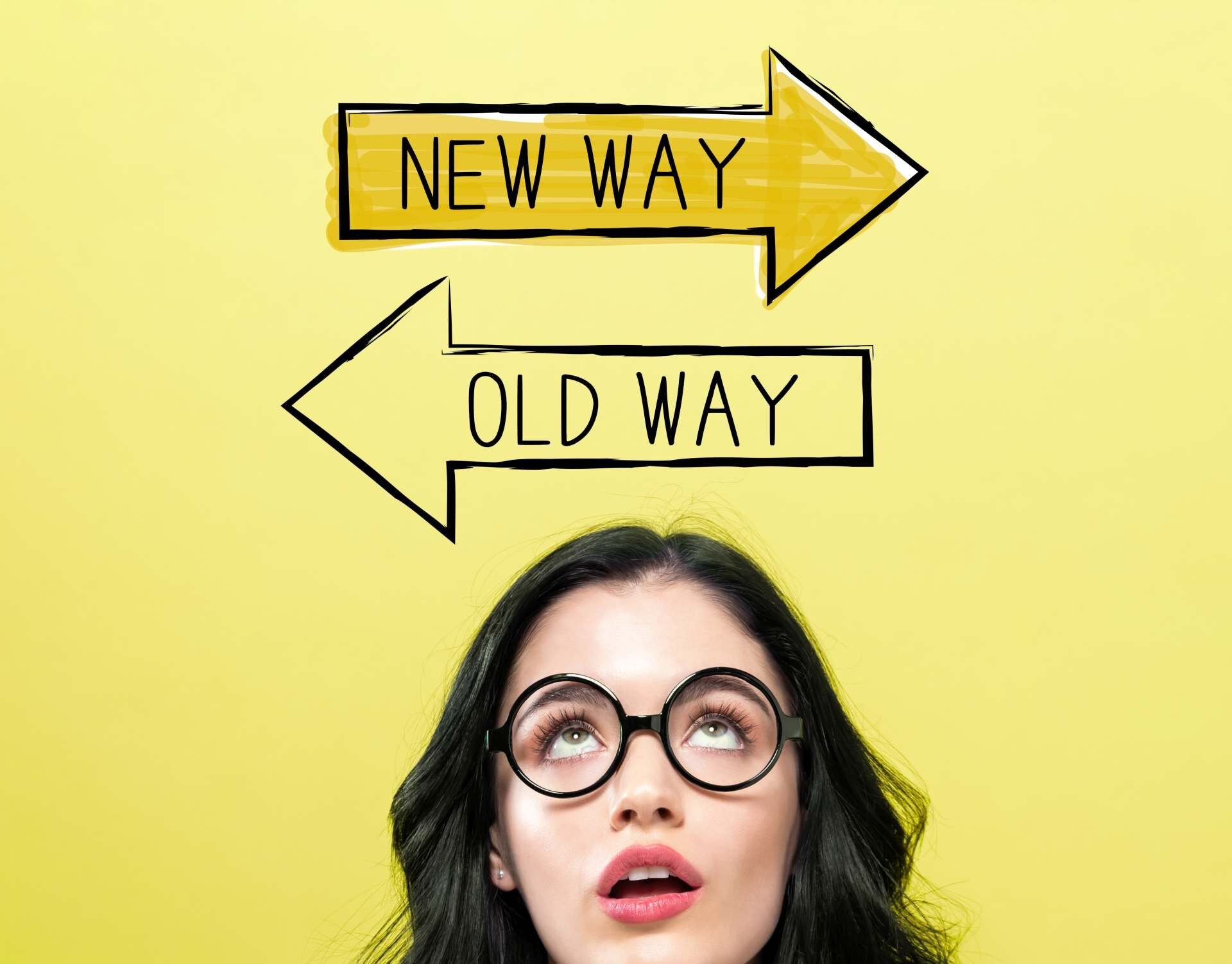 young-woman-wearing-eye-glasses.jpg