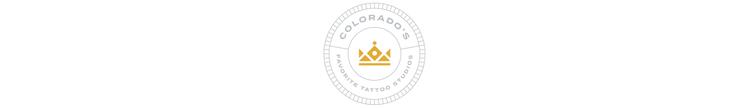 Colorado's+Favorite+-+Banner.png