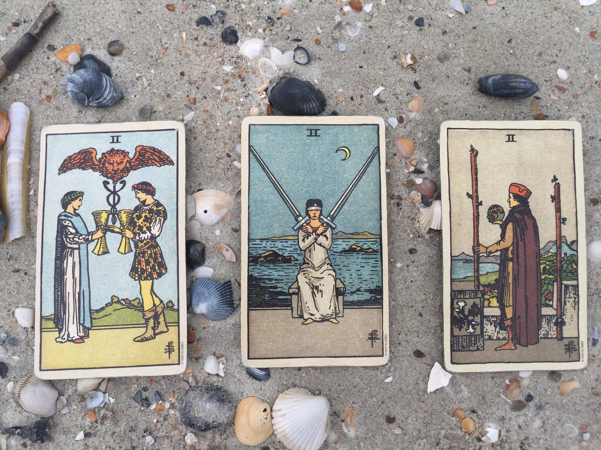 Tarot: discover your best self, uncover the best outcome. - Tarot readings are so much more than just fortunes. Tarot cards are a series complex, beautiful, and profound messages that can offer insight, clarity, and wisdom into valuable circumstances in your life.