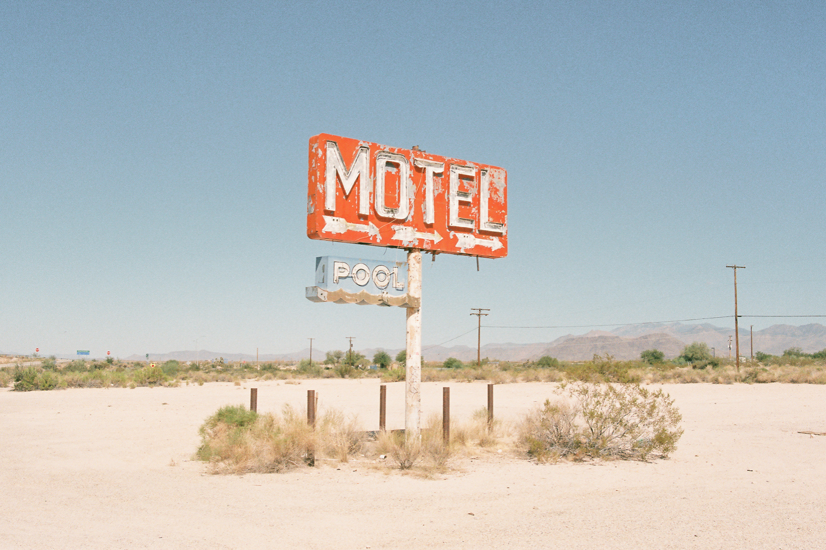 Photography by Kyle McDougall - Check it out here