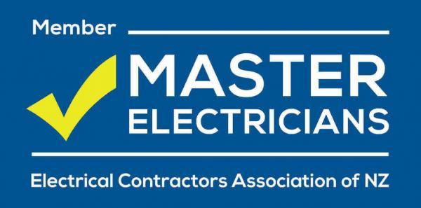 Master-electricians-logo.jpg