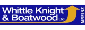 whittle-knight-boatwood-logo.jpg