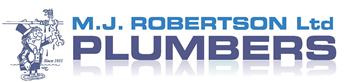 mj-robertson-logo.png