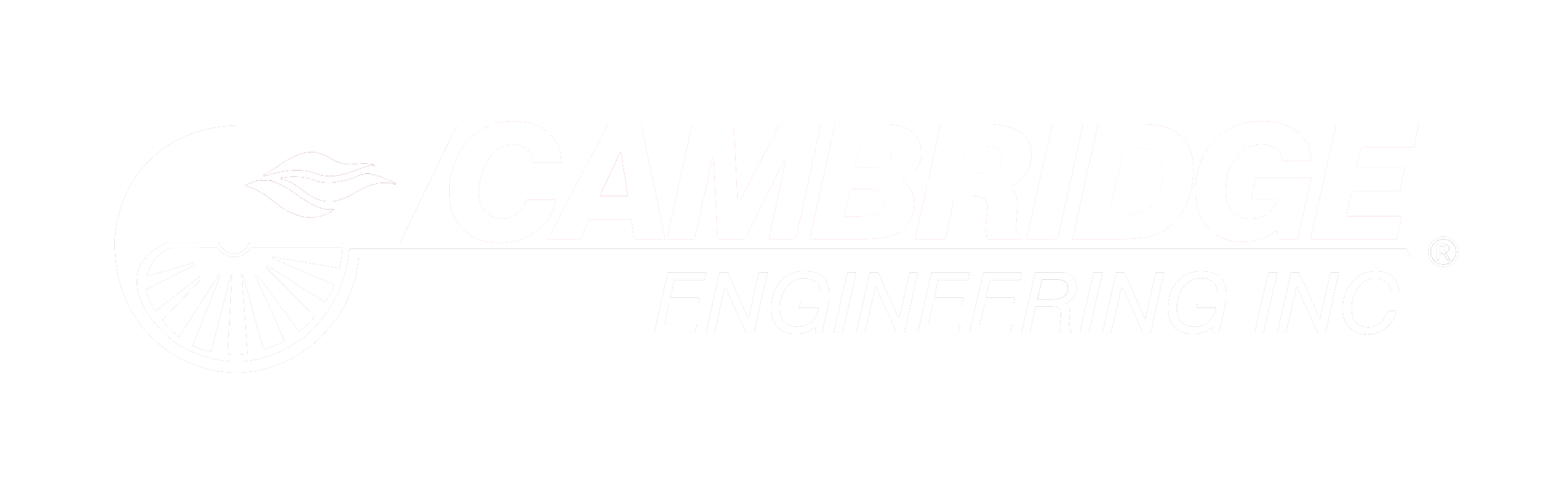 Cambridge_w.png