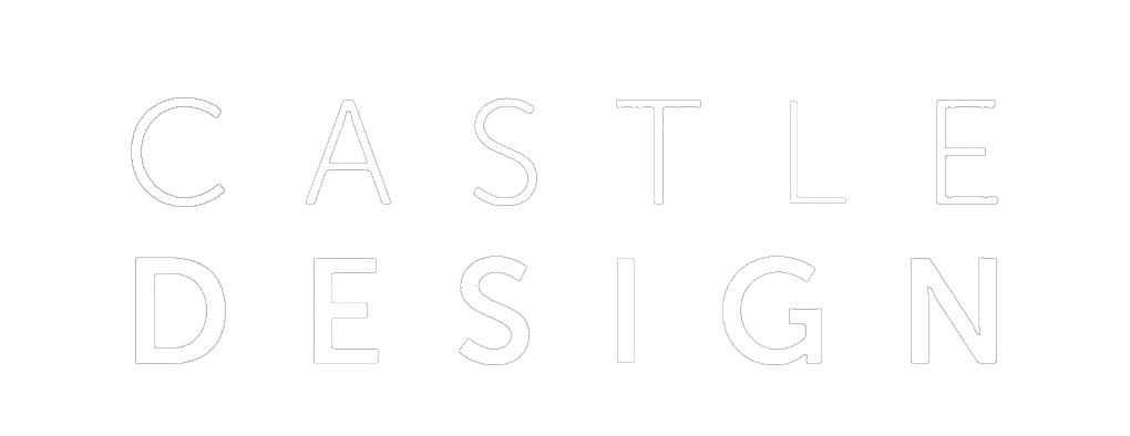 castle_design_w.png