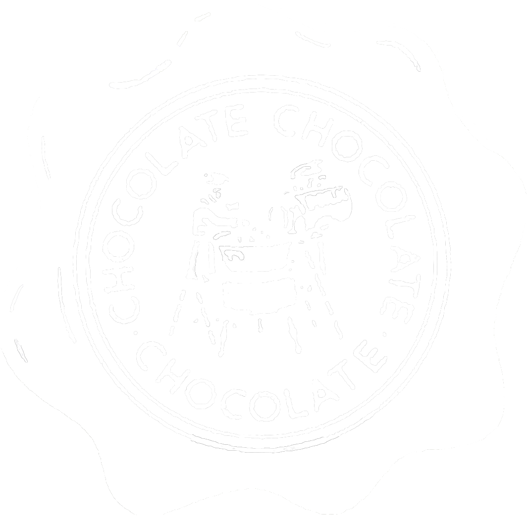 Chocolate-Chocolate-Chocolate-company-logow.png