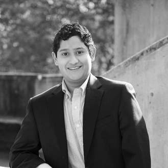 ehan_senior_pic_large.jpg