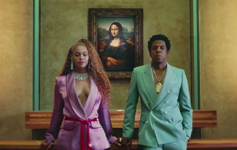 beyonce-jay-z-the-carters-MV-vid-2018-920x584.jpg