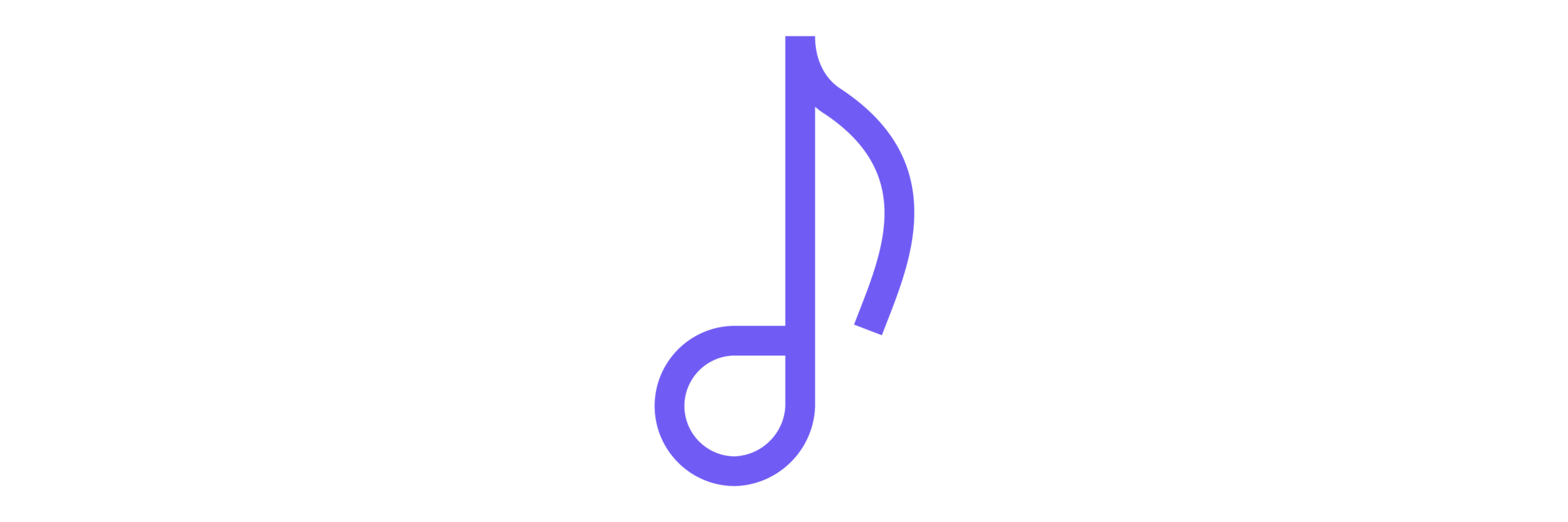 music-3000.png