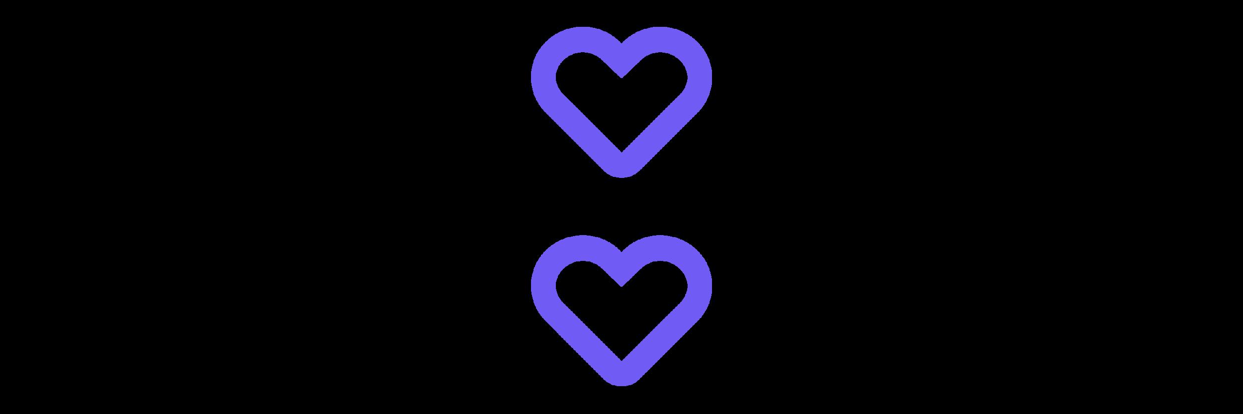 hearts-3000.png