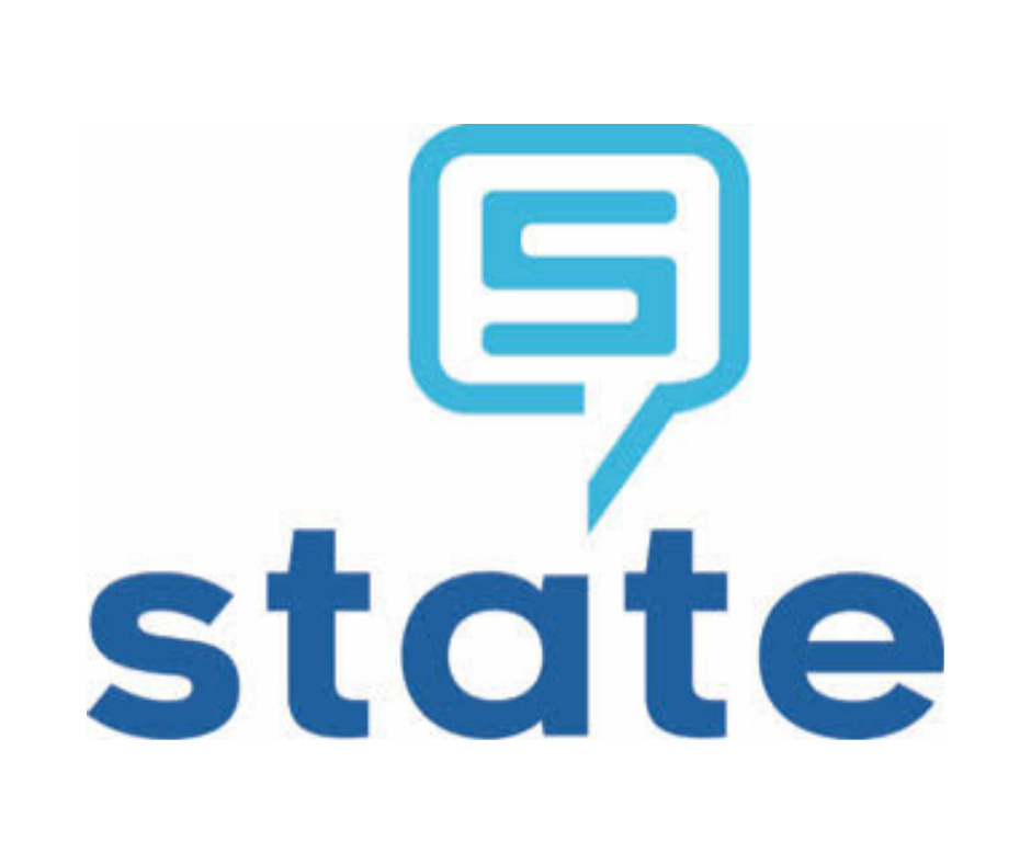 State Collection Logo.jpg