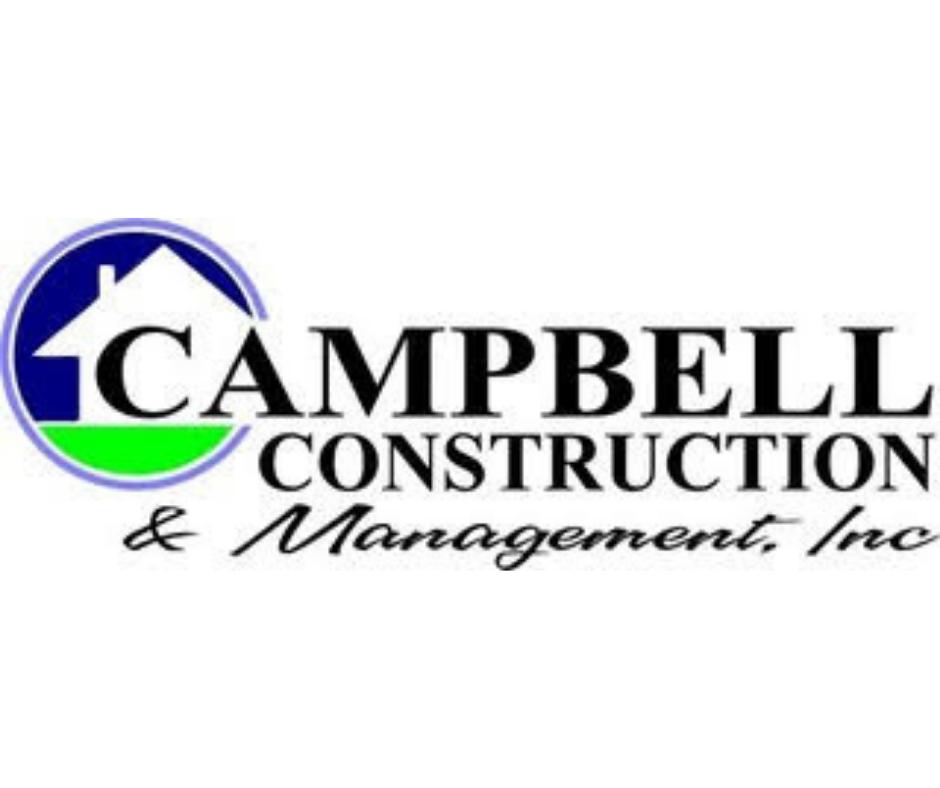 Campbell Canva.png