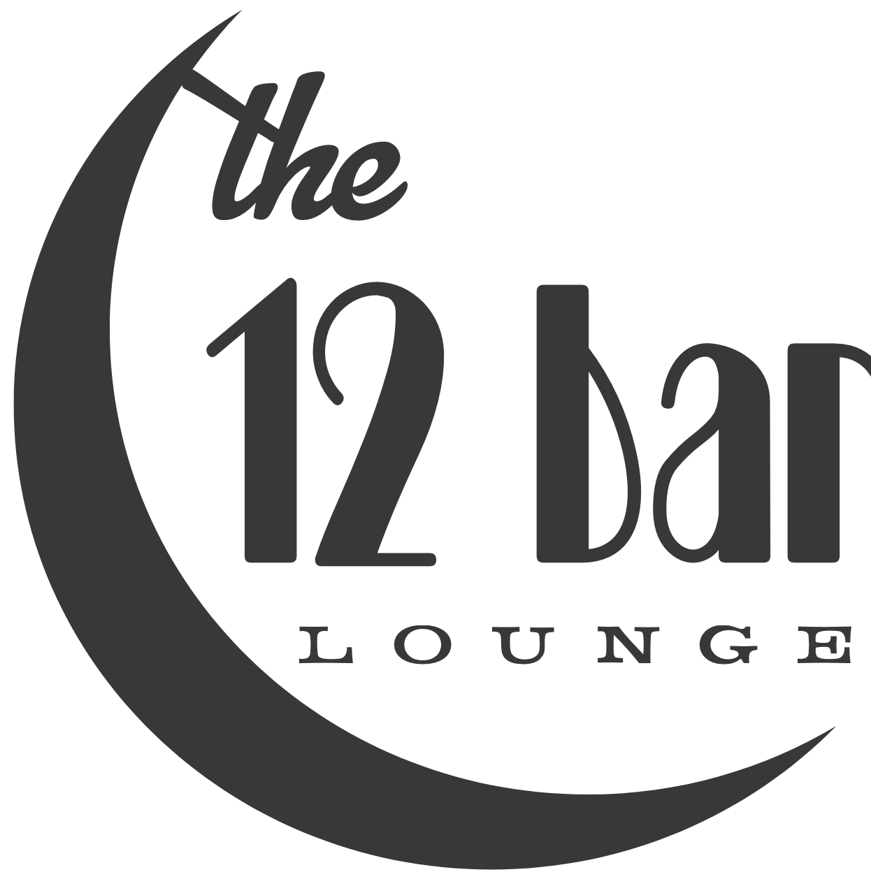 new 12 bar logo black.png