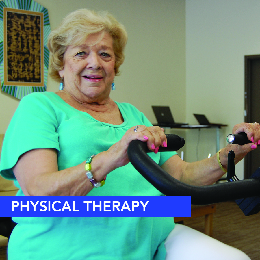 Crane_Rehab_Adults_PhysicalTherapy.jpg