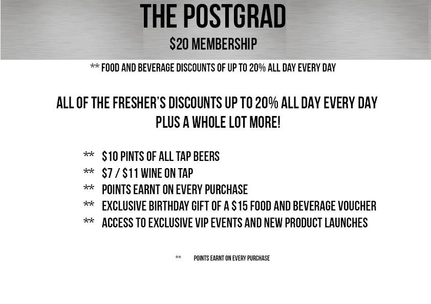 POSTGRAD-for-website.jpg