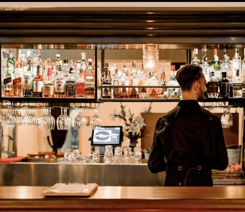 FREE ROOM HIRE - We don't charge room hire fees here & we offer super competitive menu options to suit any budget. We trade from 6am until 3am across the week and from 11am on weekends.We're perfect for Corporate Events, Product Launches, Christmas & EOFY Parties, Trivia Nights, 18th's & 21st's, Book Clubs, Community Groups, Engagements & plenty more.