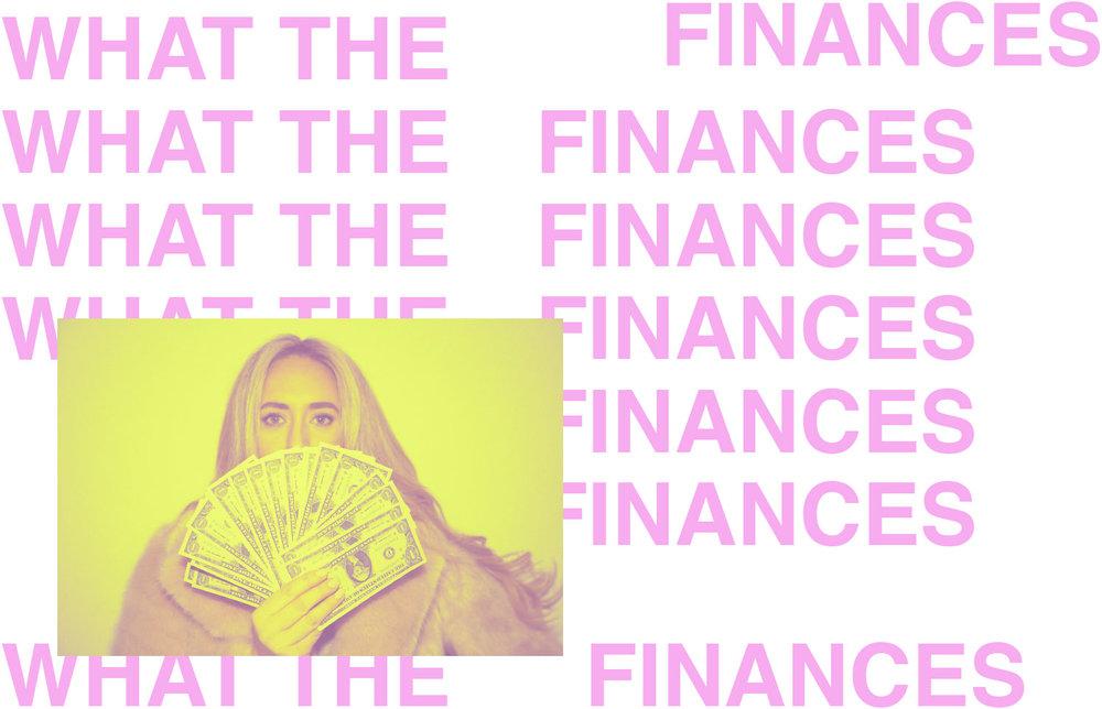 what the finances .jpg