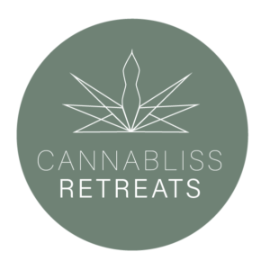 cannabliss retreats logo.png