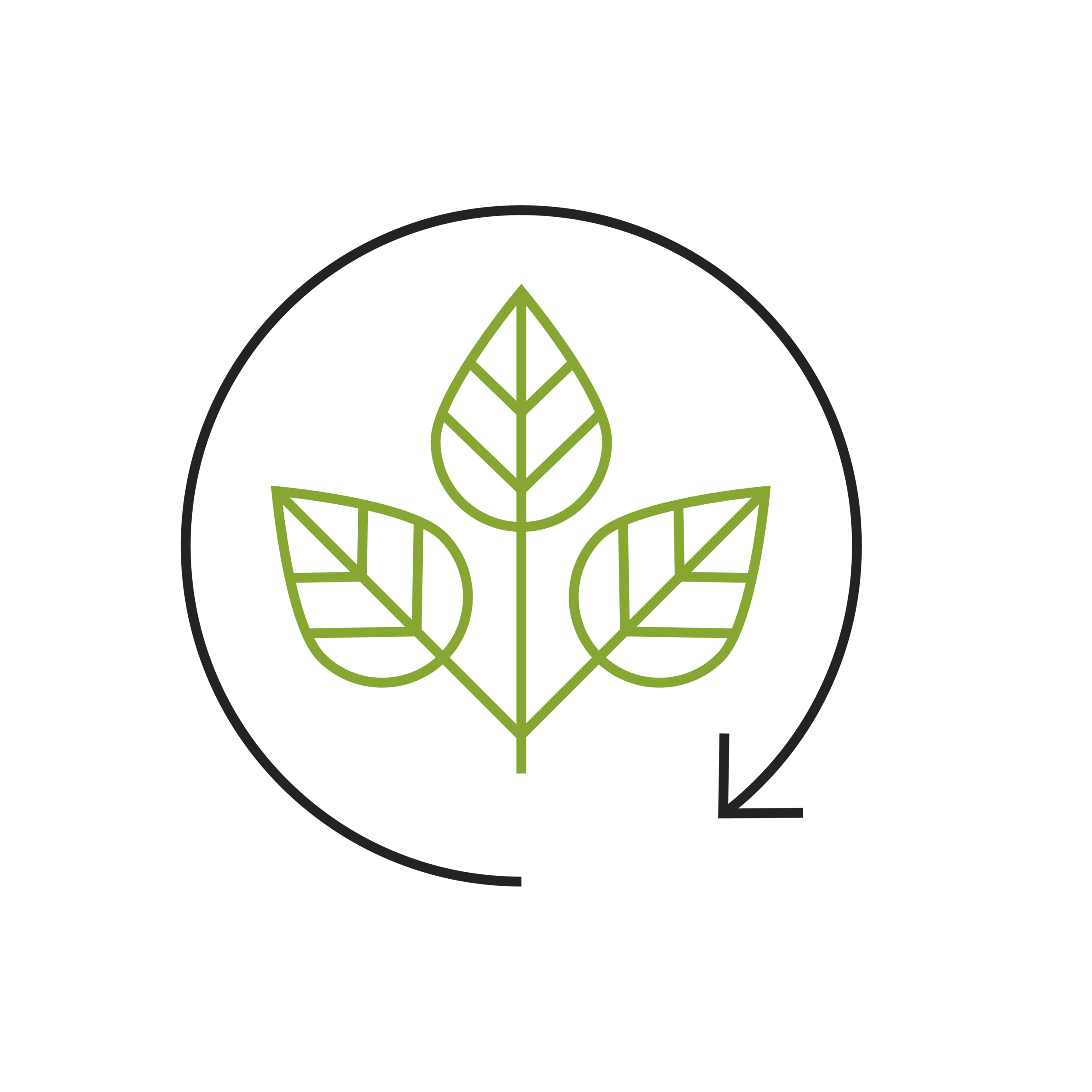 EcoRenew_Icon-Environment-04.png