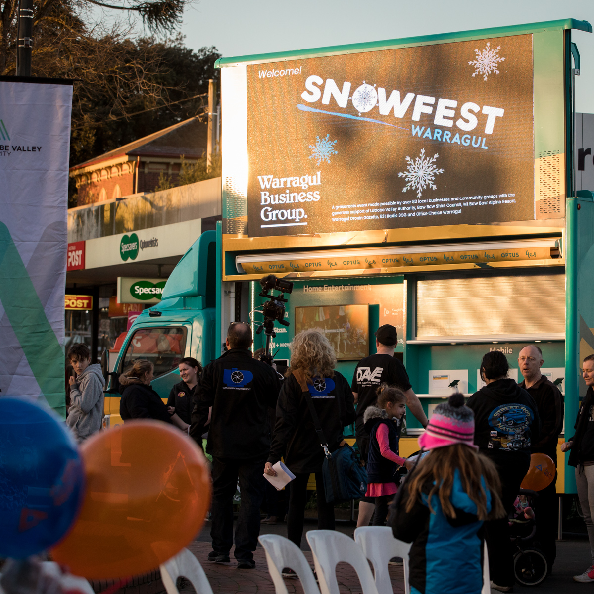 Snow_Festival_2018_Clarke_RE-21.jpg
