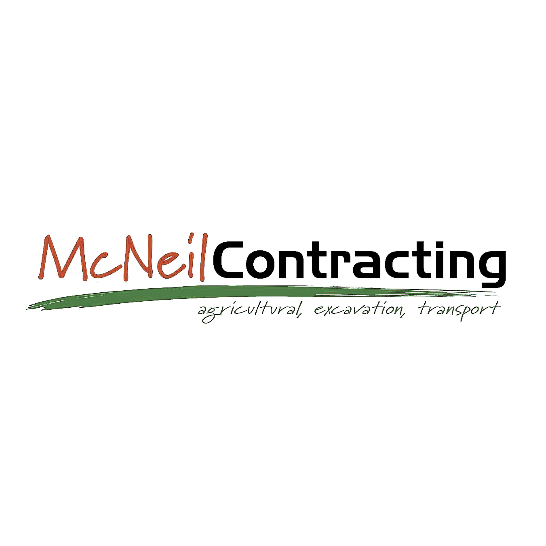 McNeil Contracting.jpg