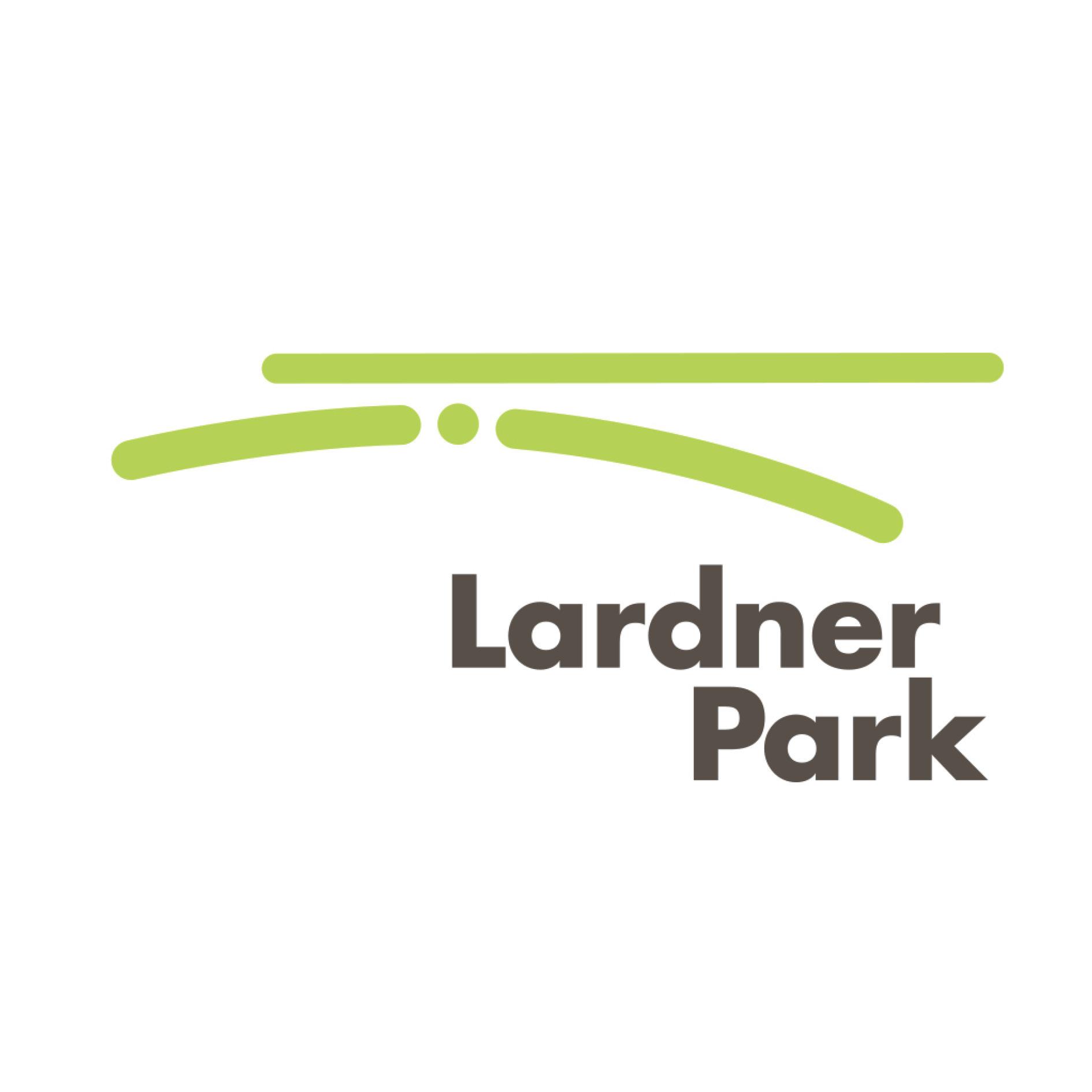 Lardner Park.jpg