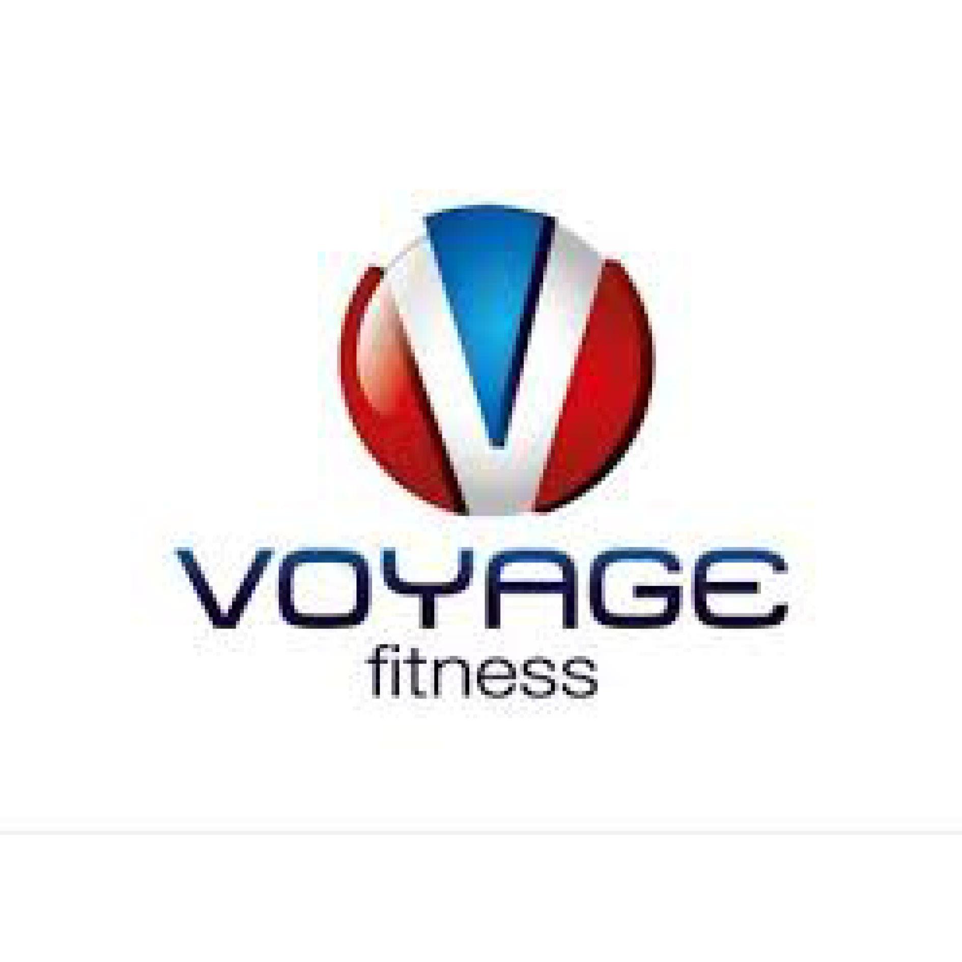 Voyage Fitness.jpg